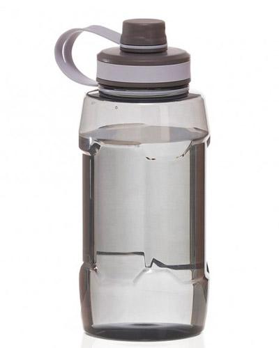 Brindes Personalizados - Squeeze para Brinde Personalizado
