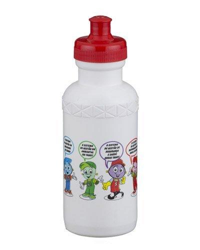 Brindes Personalizados - Squeeze Personalizado bh