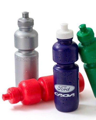 Brindes Personalizados - Squeeze Promocional SP