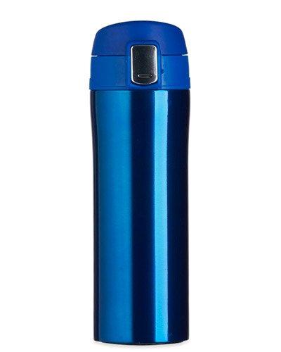 Brindes Personalizados - Squeeze Termico Inox