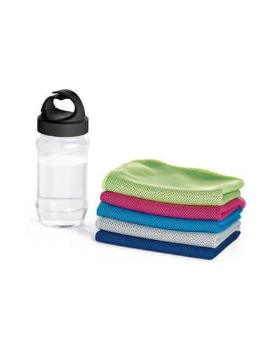 Brindes Personalizados - Toalha para Esporte Personalizada